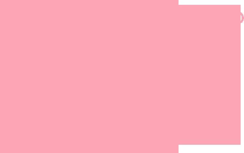 Emishop